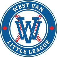 West Vancouver Little League